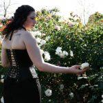 Pandora-corset-back