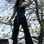 Pandora-corset2