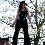 Pandora-corset3