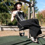 Pandora-corset4