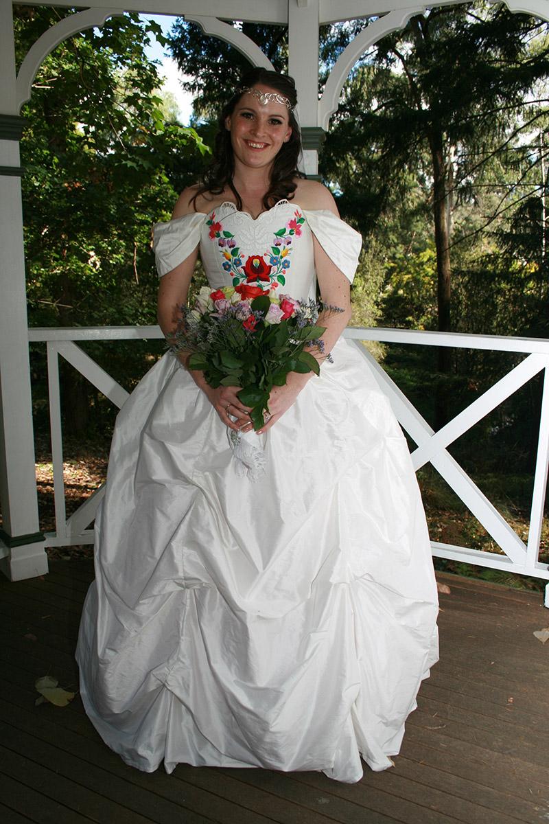 Wedding Photos 132