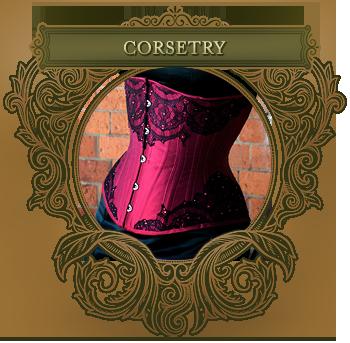 portfolio-corsetrypink