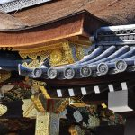 japanese-traditional-architecture-roof-detail-temple-nikko-japan-39426080